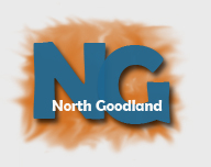 North Goodland