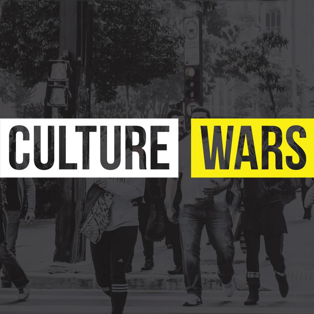 Understanding the Culture – Week 1